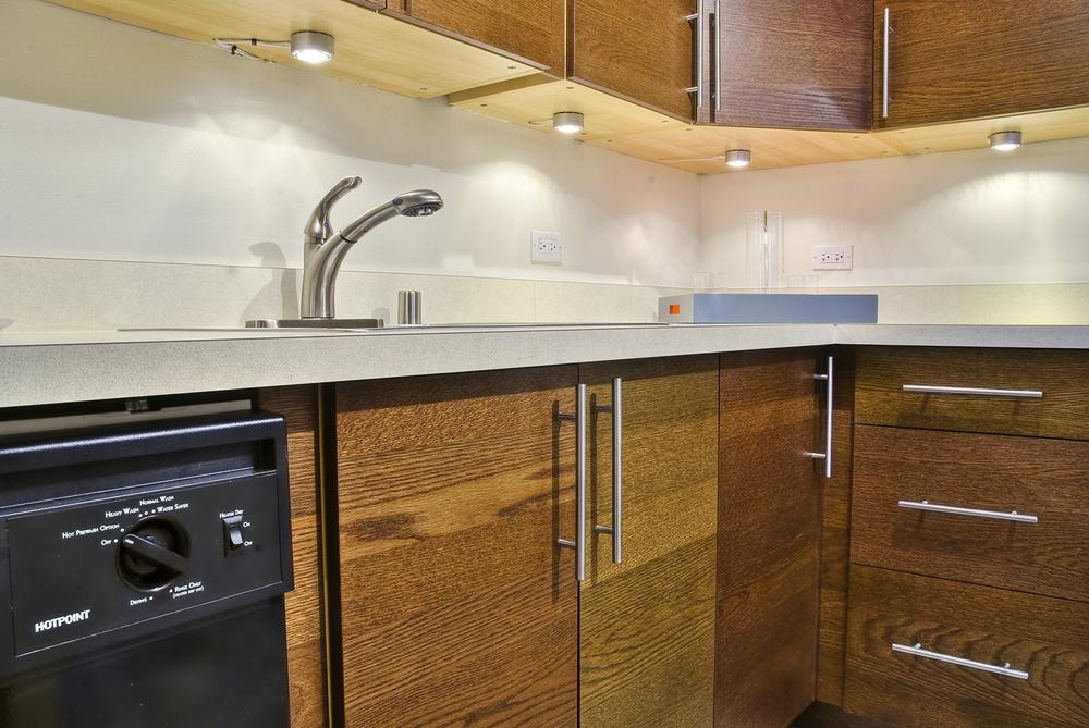 1111 Dearborn - Studio Model Kitchen 3.jpg