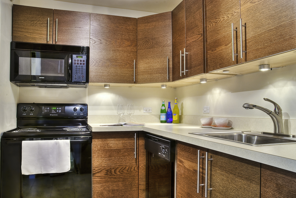 1111 Dearborn - Studio Model Kitchen 1.jpg