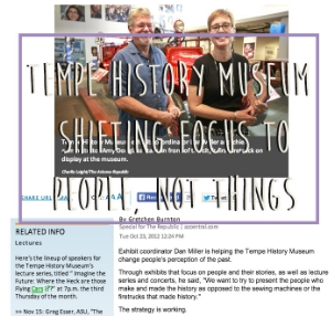tempe history.jpg