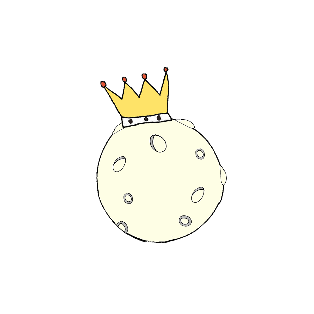 mooncrown.png