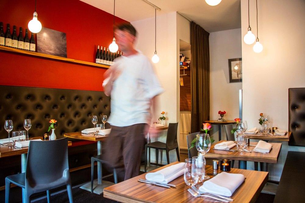 Restaurant Basaal-7.jpg