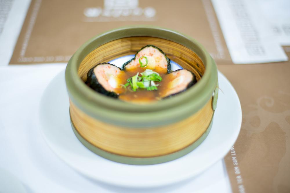 Dim Sum Restaurant Walong-6.jpg