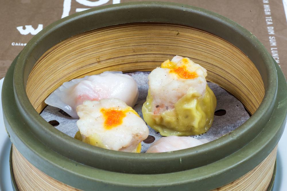 Dim Sum Restaurant Walong-9.jpg