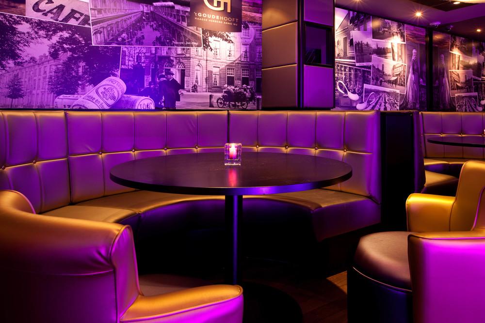 Hotel Restaurant 't Goude Hooft Den Haag-21.jpg