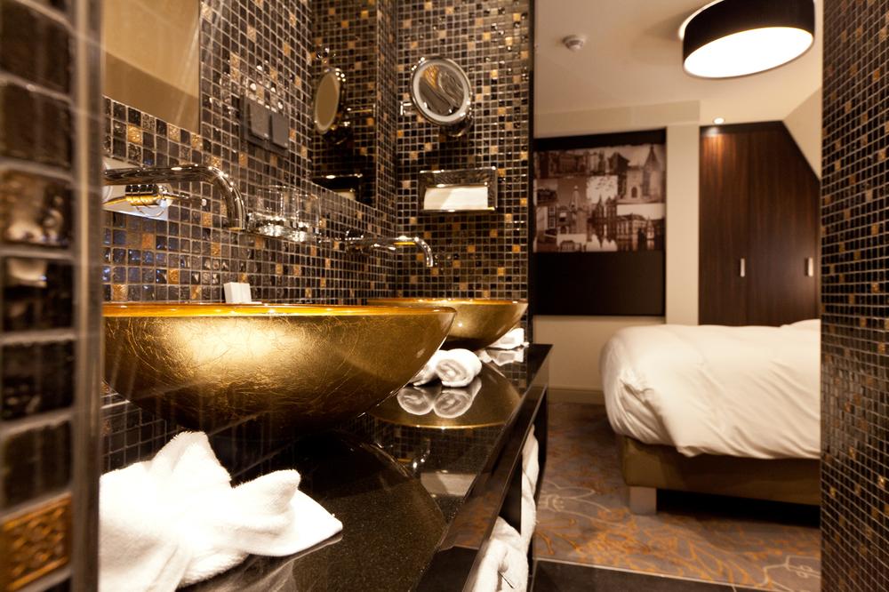 Hotel Restaurant 't Goude Hooft Den Haag-49.jpg