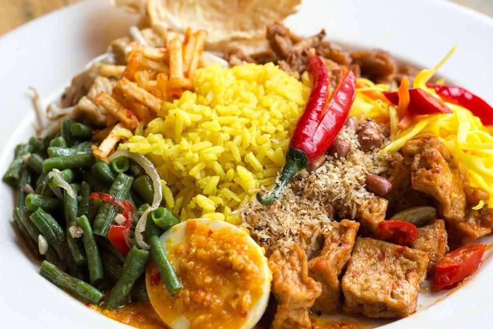 Toko Frederik Indonesische catering-1.jpg