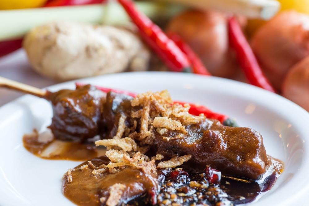 Toko Frederik Indonesische catering-4.jpg