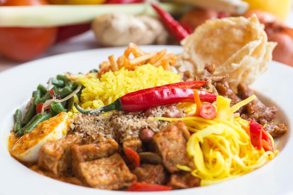Toko Frederik Indonesische catering-5.jpg