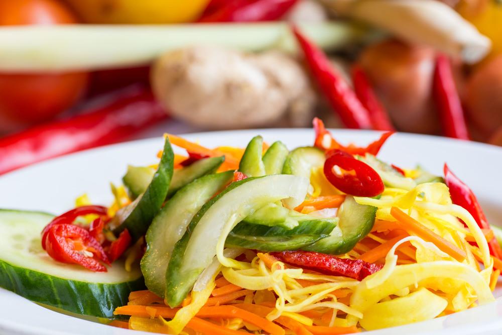 Toko Frederik Indonesische catering-10.jpg