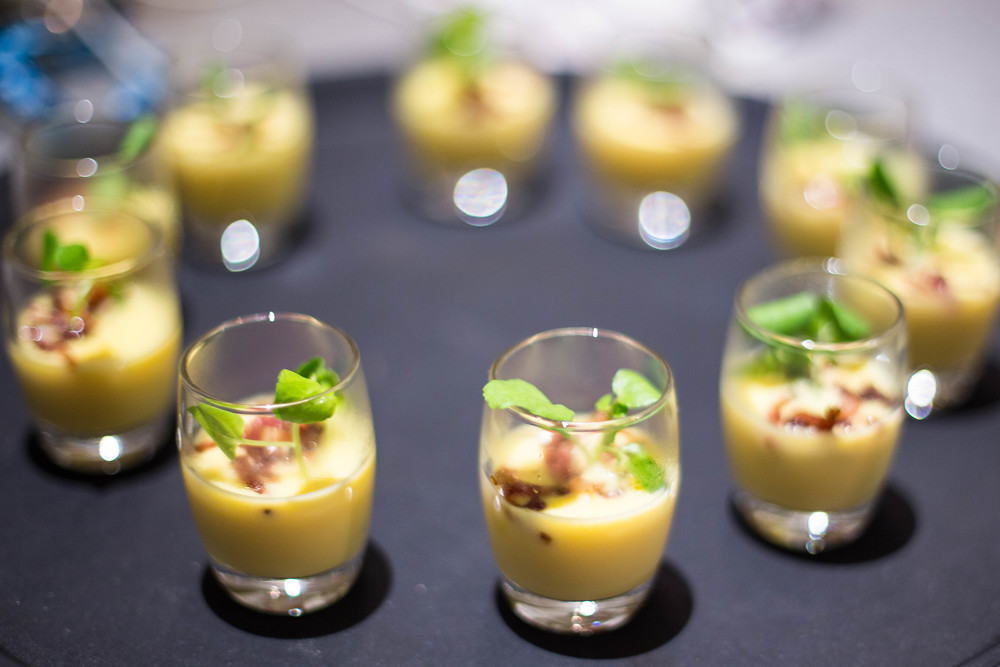 Chef Exchange Restaurant basaal-8.jpg