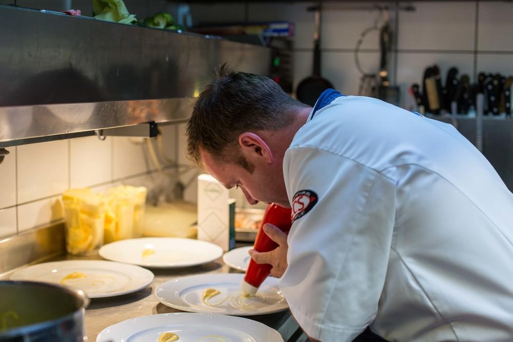 Chef Exchange Restaurant basaal-10.jpg
