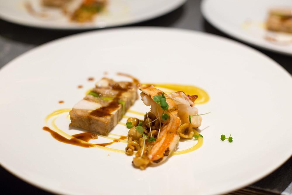 Chef Exchange Restaurant basaal-11.jpg