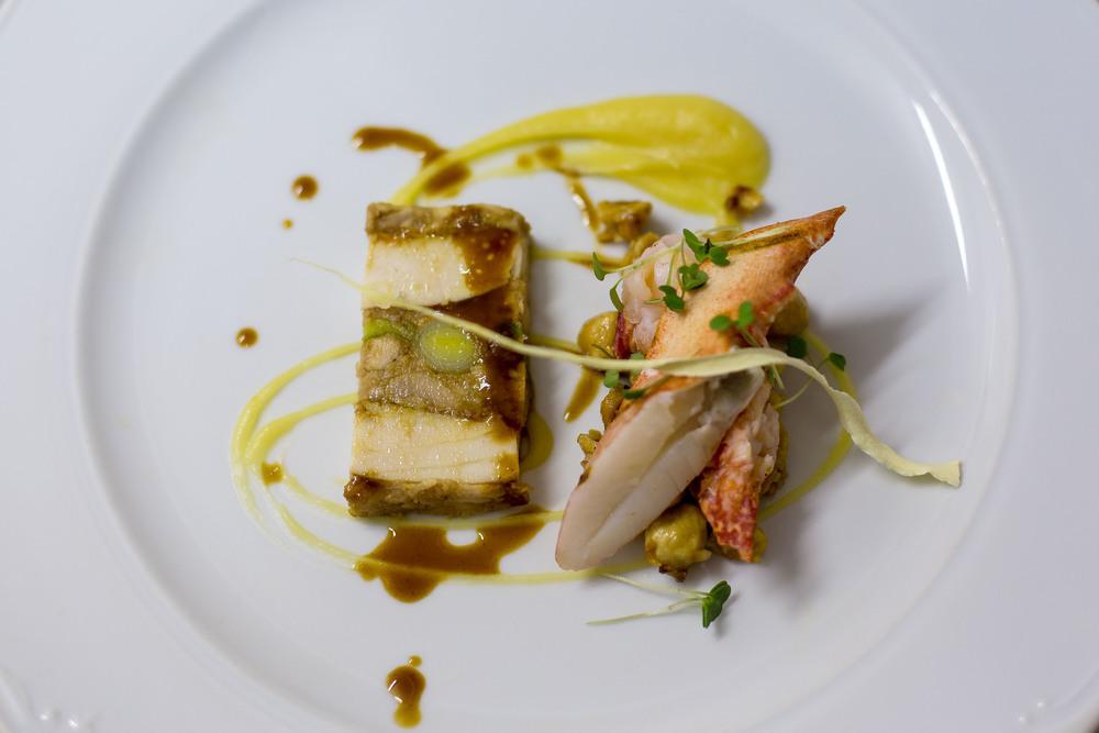 Chef Exchange Restaurant basaal-12.jpg