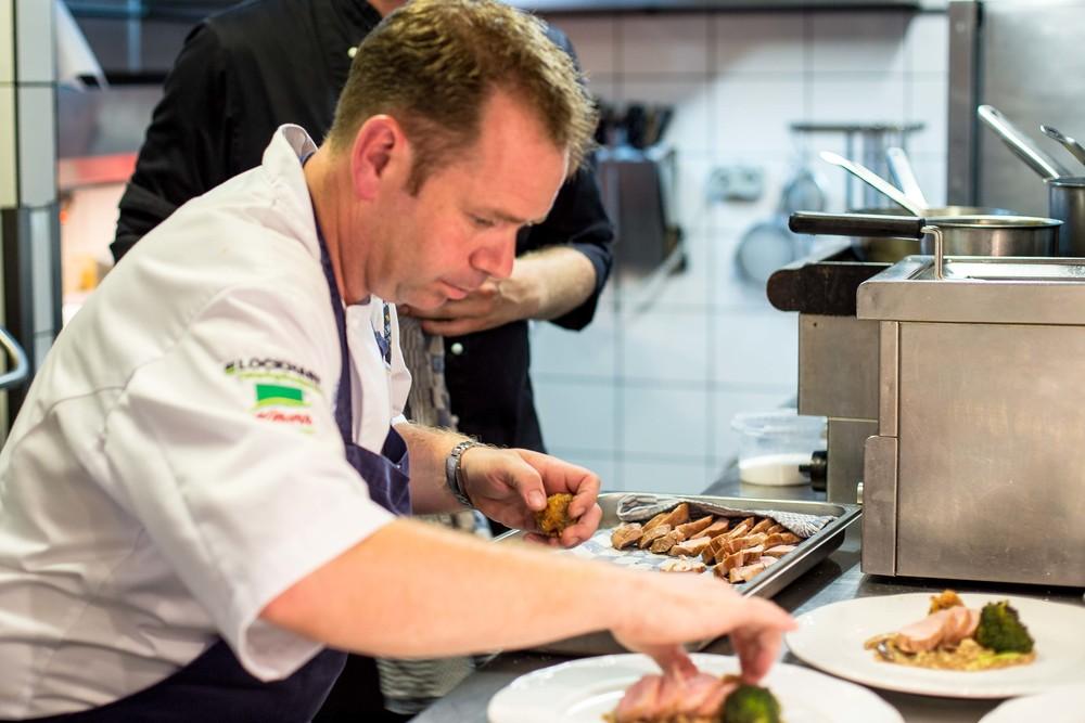 Chef Exchange Restaurant basaal-15.jpg