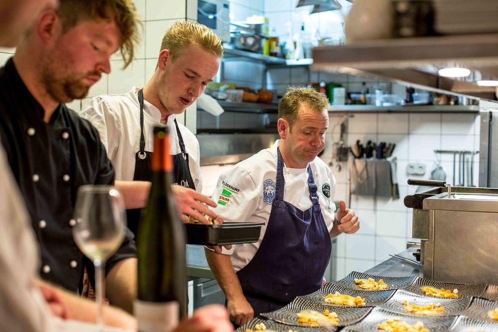 Chef Exchange Restaurant basaal-22.jpg