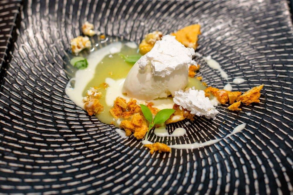 Chef Exchange Restaurant basaal-23.jpg