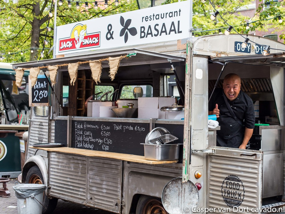 Jazz in de Gracht 2015 Restaurant Basaal-4.jpg