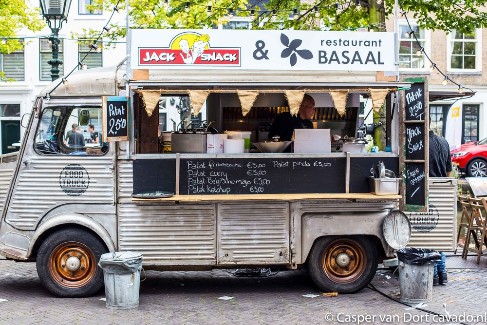 Jazz in de Gracht 2015 Restaurant Basaal-5.jpg