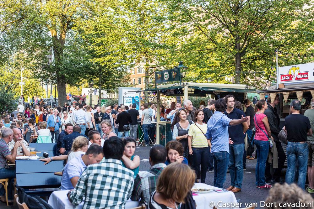 Jazz in de Gracht 2015 Restaurant Basaal-31.jpg