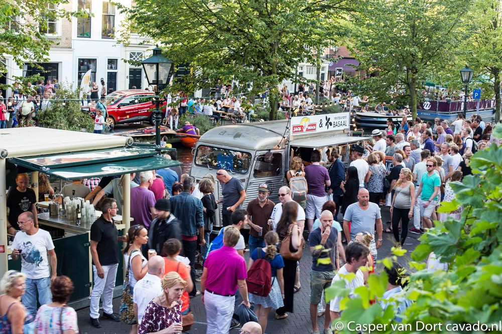 Jazz in de Gracht 2015 Restaurant Basaal-41.jpg