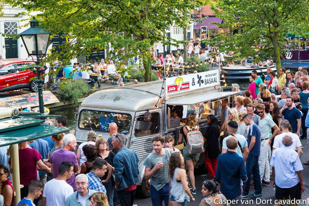 Jazz in de Gracht 2015 Restaurant Basaal-53.jpg