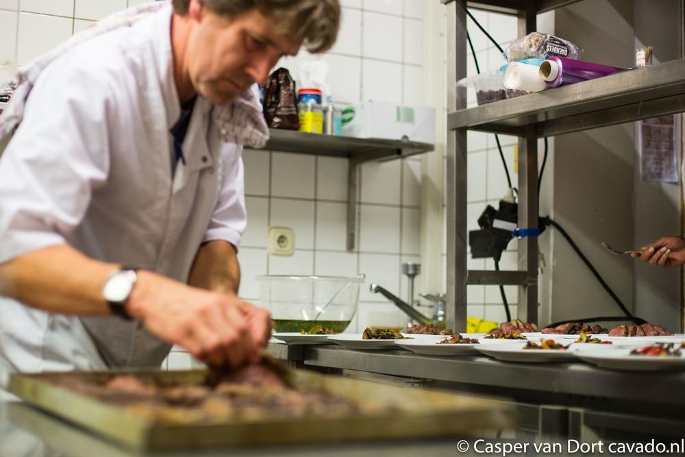 Brasserie Ock | Historische Buitenplaats Ockenburgh-3.jpg