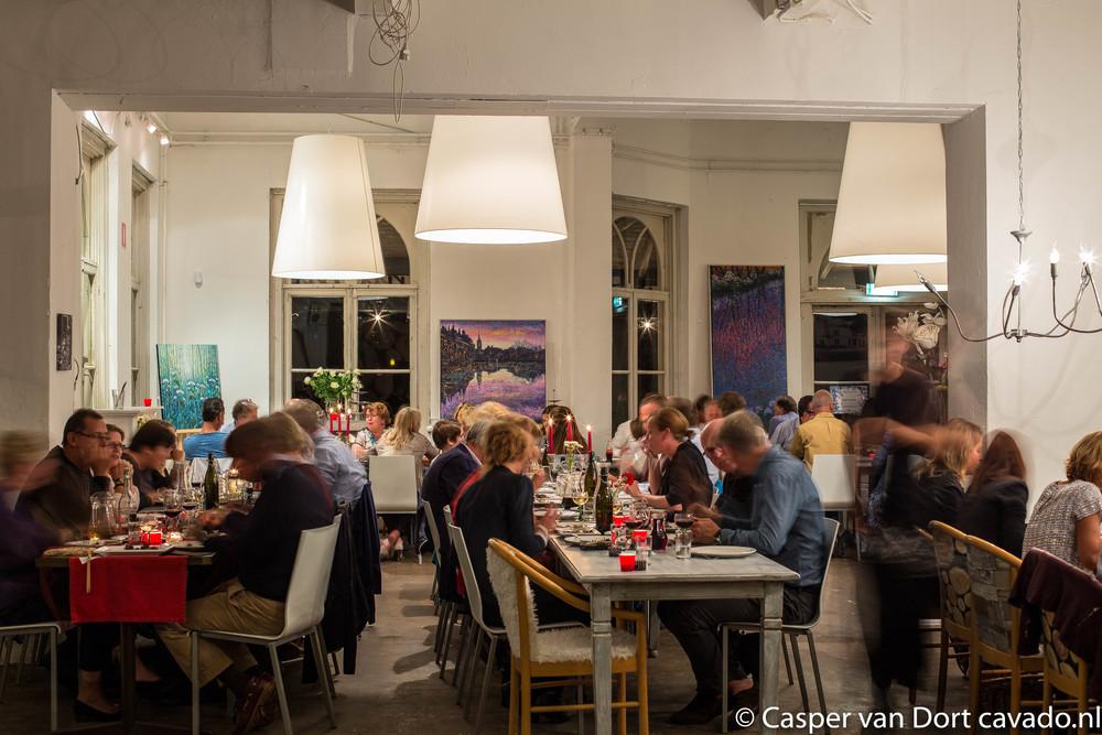Brasserie Ock | Historische Buitenplaats Ockenburgh-11.jpg