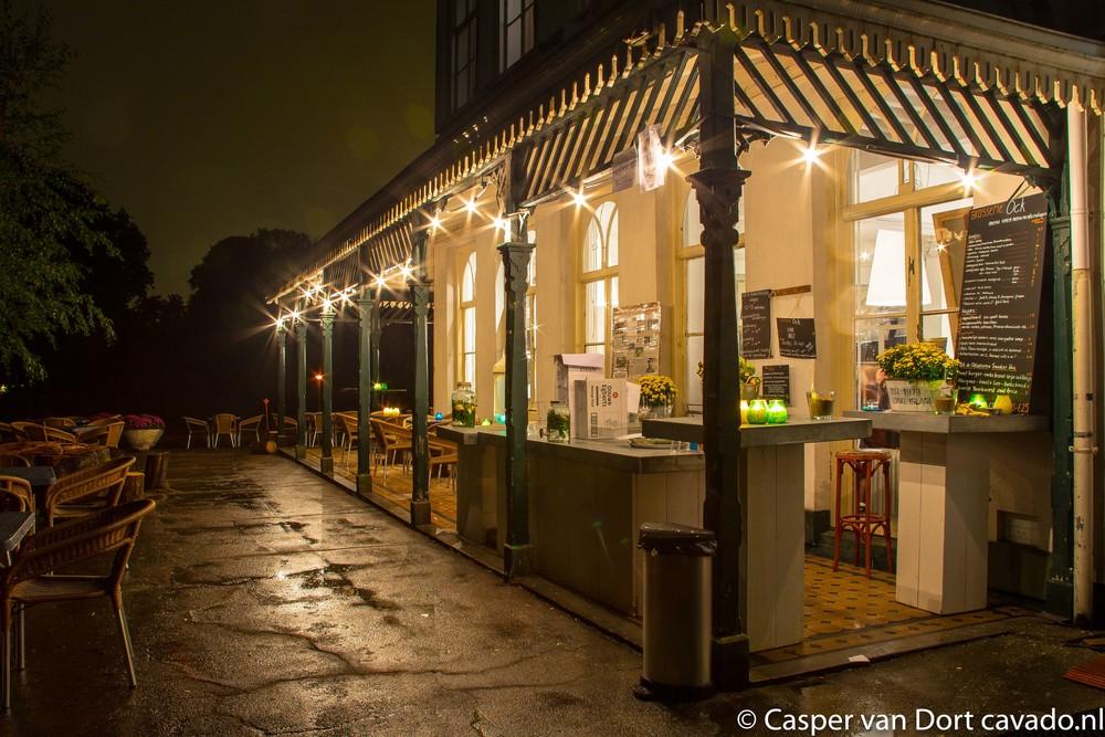 Brasserie Ock | Historische Buitenplaats Ockenburgh-13.jpg