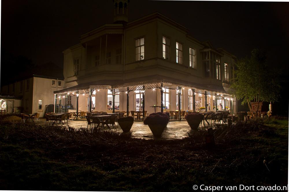 Brasserie Ock | Historische Buitenplaats Ockenburgh-14.jpg