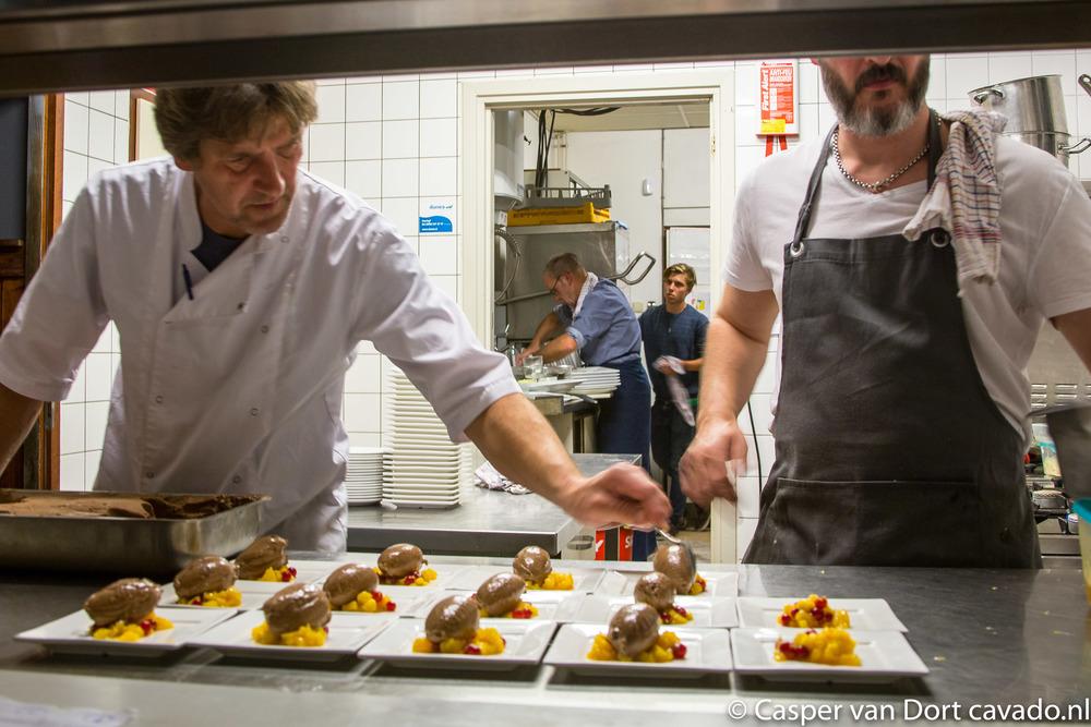 Brasserie Ock | Historische Buitenplaats Ockenburgh-16.jpg