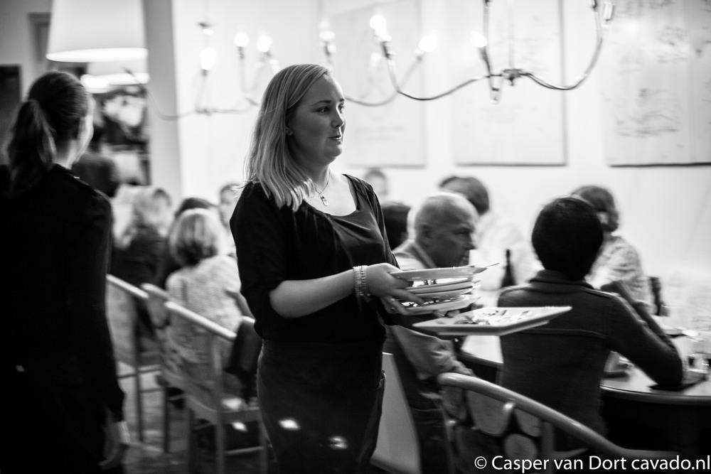 Brasserie Ock | Historische Buitenplaats Ockenburgh-20.jpg