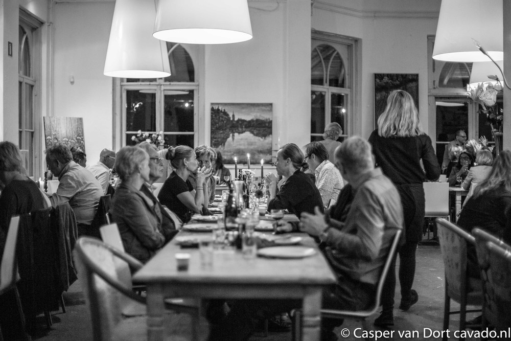 Brasserie Ock | Historische Buitenplaats Ockenburgh-22.jpg