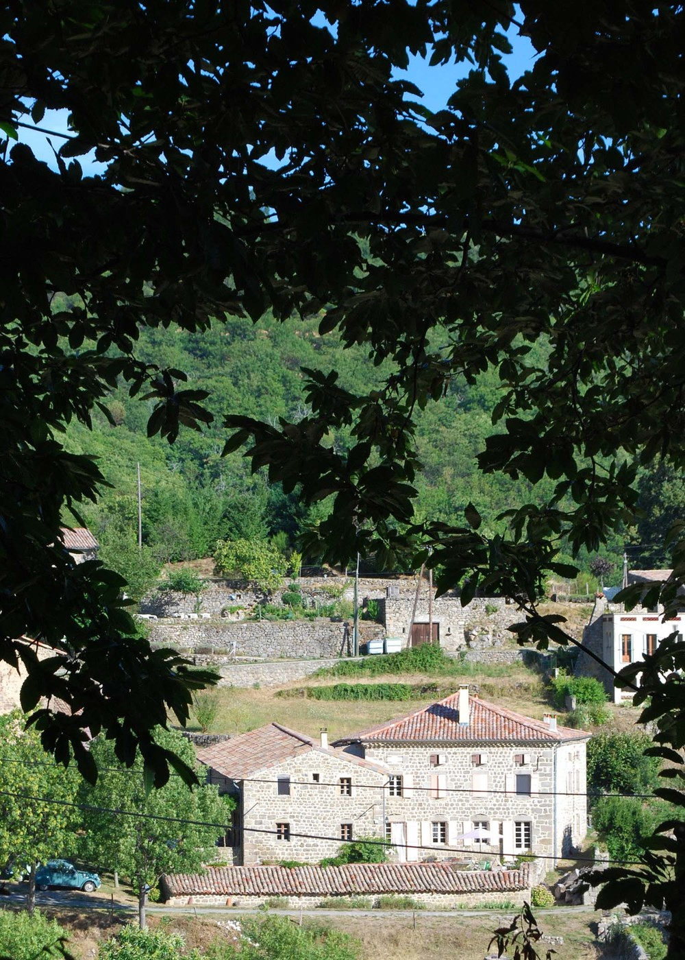 maison craux-buildings.jpg