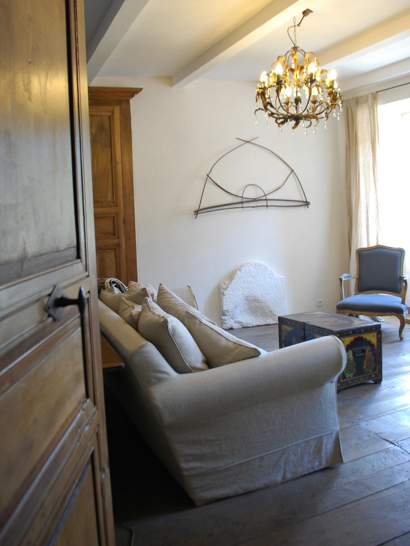 maison craux_manoir_homepage.jpg