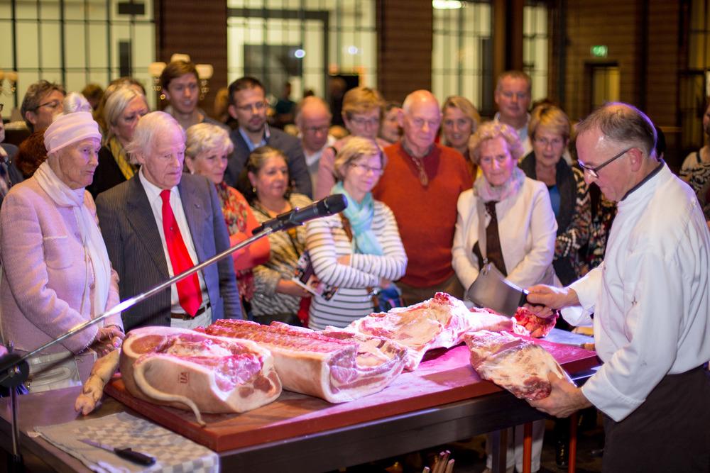 Nico Englebert Gemeente Museum Den Haag