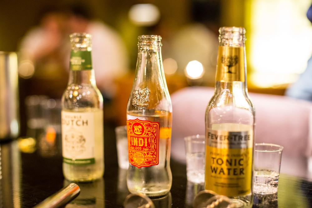 BIT Grill Gin Tasting-19.jpg