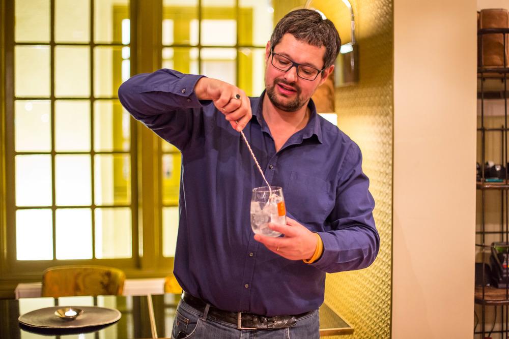 BIT Grill Gin Tasting-34.jpg