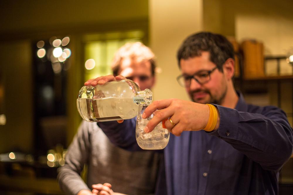 BIT Grill Gin Tasting-36.jpg