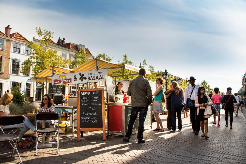 Jazz in de Gracht-Restaurant Basaal-1.jpg