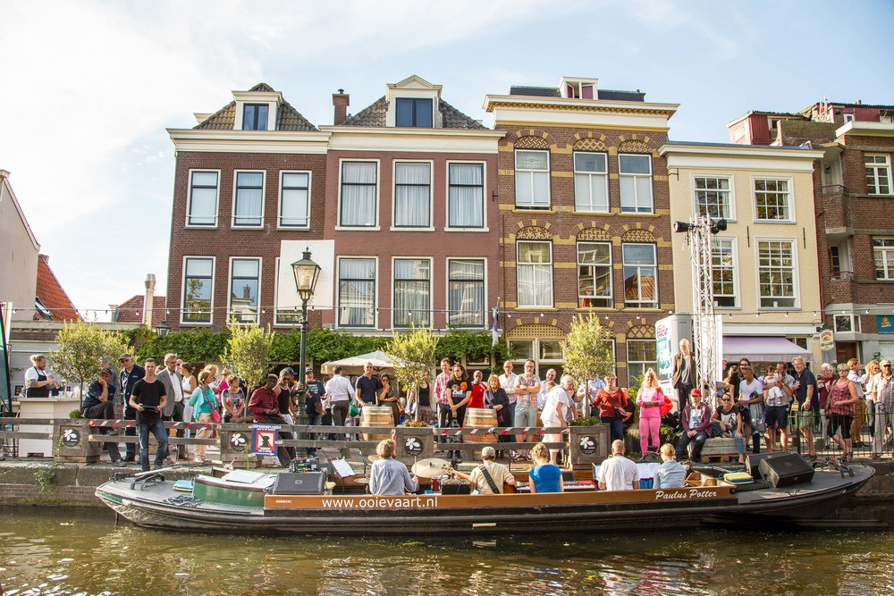 Jazz in de Gracht-Restaurant Basaal-5.jpg