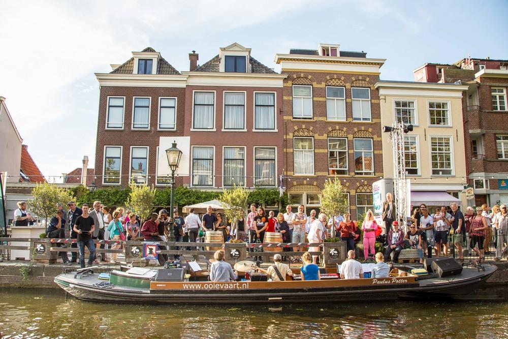 Jazz in de Gracht-Restaurant Basaal-5.jpg