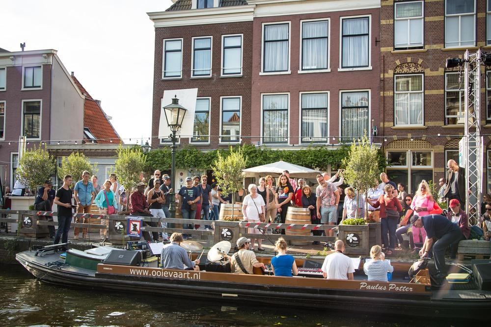 Jazz in de Gracht-Restaurant Basaal-6.jpg
