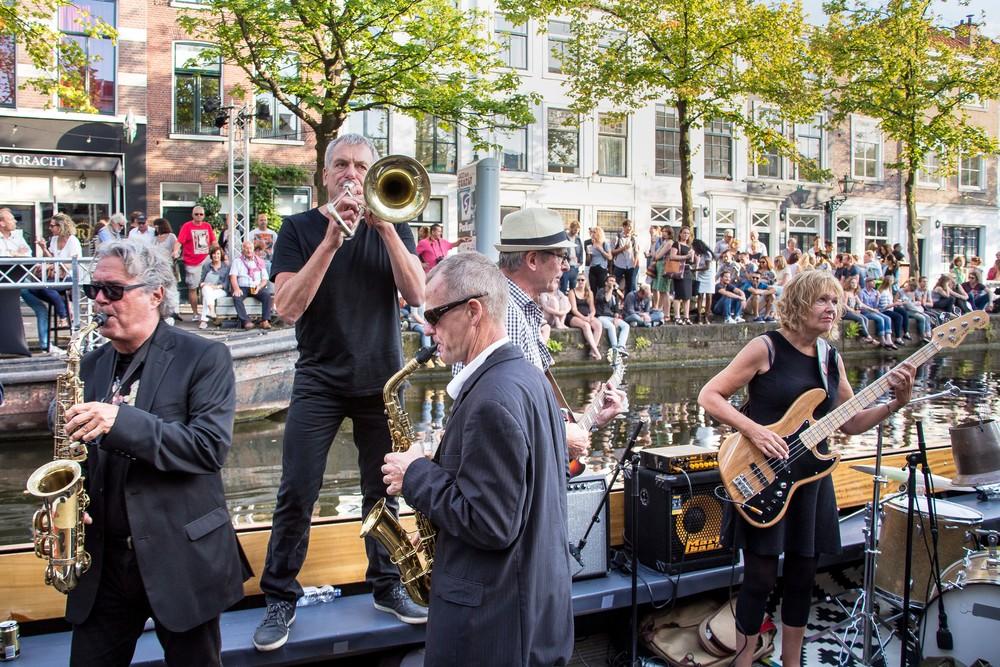 Jazz in de Gracht-Restaurant Basaal-11.jpg