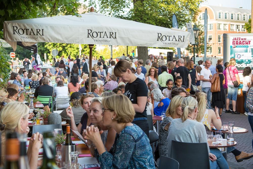 Jazz in de Gracht-Restaurant Basaal-10.jpg