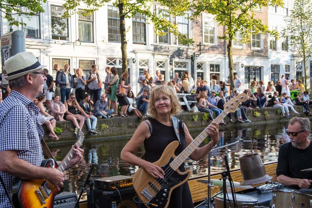 Jazz in de Gracht-Restaurant Basaal-12.jpg