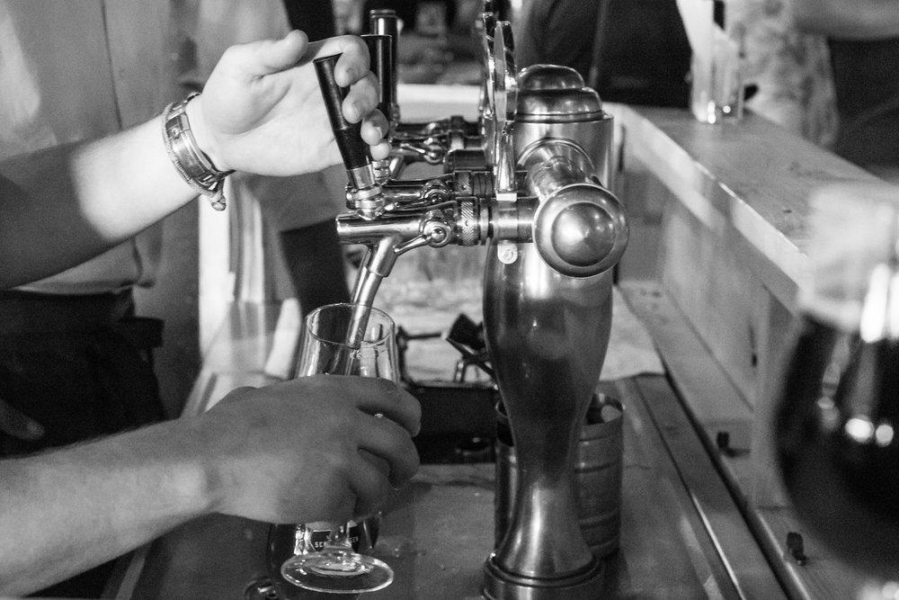 Scheveningse brouwerij-3.jpg