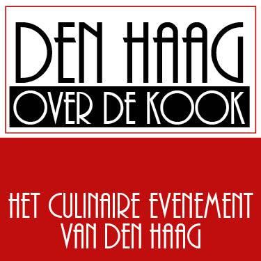 Den Haag over de Kook