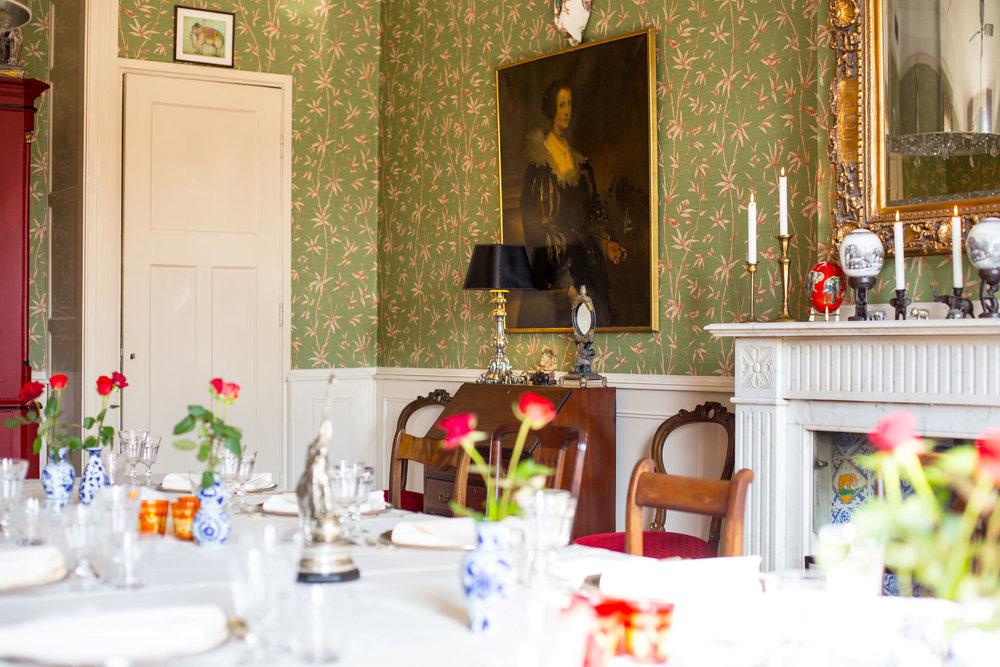 Diner Thuis-11.jpg
