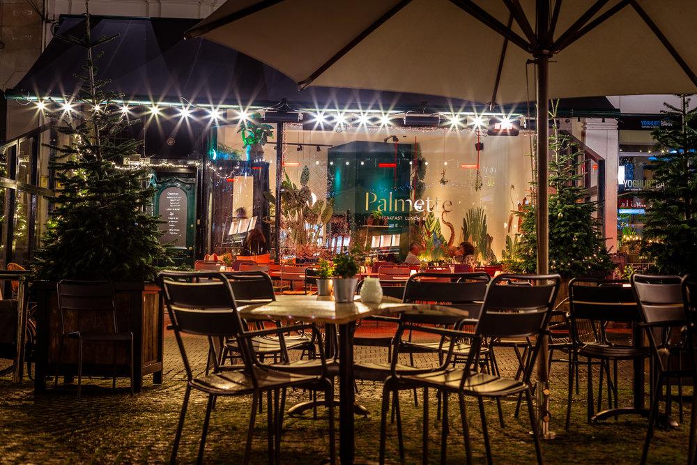 Restaurant Palmette.jpg