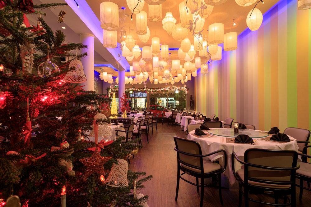 Restaurant Walong-2.jpg